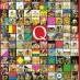 100 лучших альбомов всех времен по версии журнала Q ( февраль 2006 года )