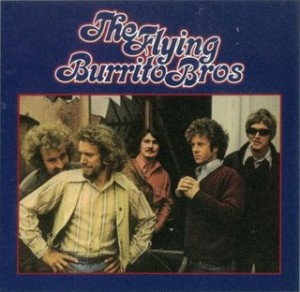 Flying Burrito Brothers