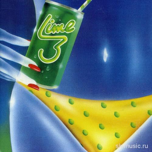lime-3-1983