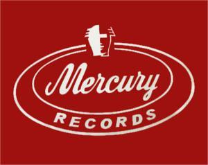 mercury-records