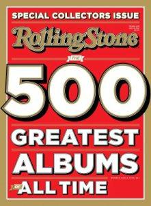 500albums