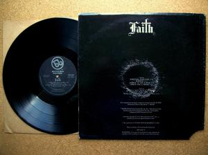 faith-lp