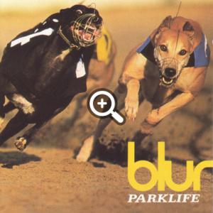 Blur-Park-Life_thumb