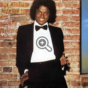 MJ_thumb