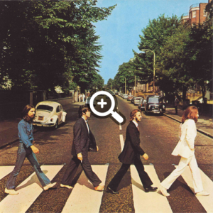 The-Beatles-Abbey-road_thumb