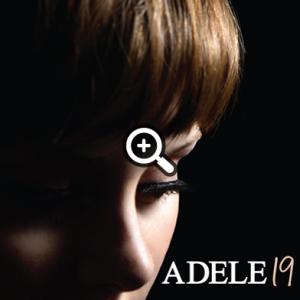 adele---19_thumb